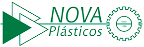 Nova Plásticos