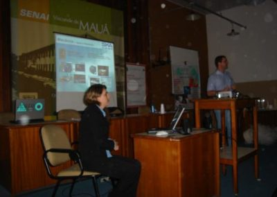 palestras-painel63_15