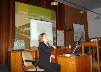 palestras-painel63_17