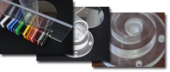 materiais-transparentes-acrilico