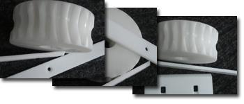 nylon-e-acetal-2